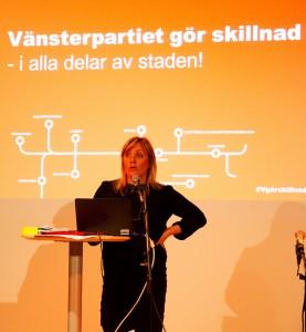 ElinEngström