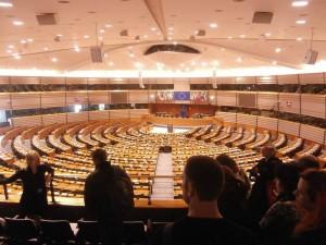Bryssel2
