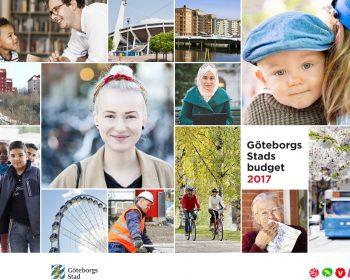 Omslag budget 2017-1jpg