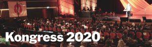 Kongress 2020