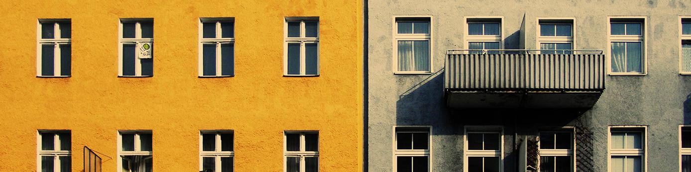 Vänsterpartiet Göteborg bostadspolitik, bostad, stadsutveckling