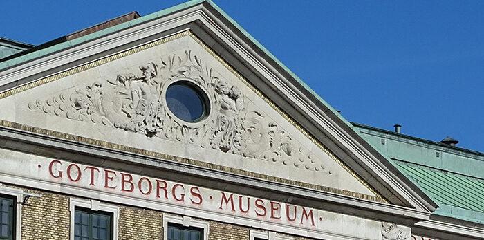 Vänsterpartiet Göteborg vill göra museum gratis